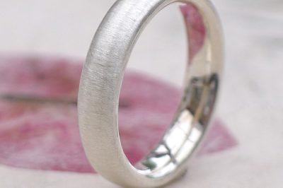 spun-silk-silver-band-7