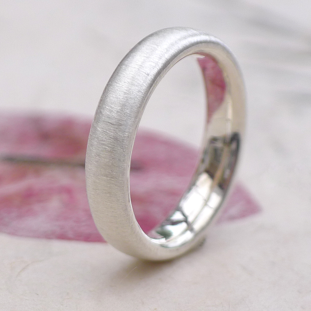 spun-silk-silver-band-7