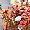 virágbarát csokrok 02