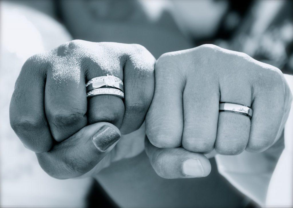 A rendelet hatálya Szekszárd Megyei Jogú Város Önkormányzata illetékességi területén történő házasságkötés, valamint bejegyzett élettársi kapcsolat.