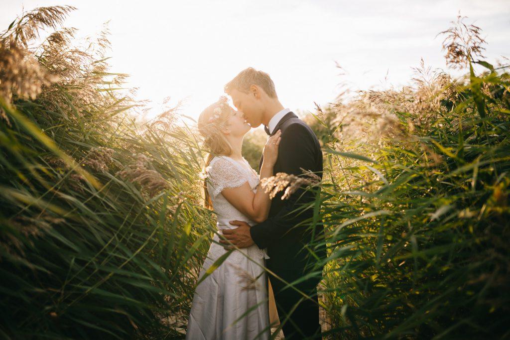 ökoesküvő