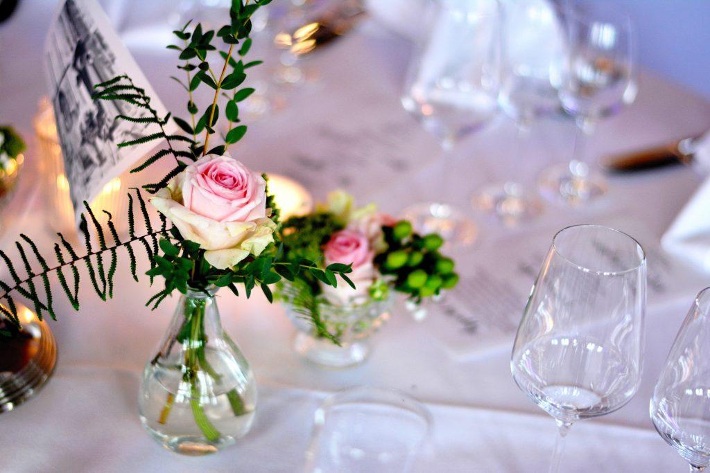 esküvőexpo