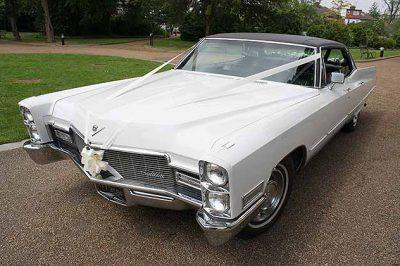 1968-Cadillac-Sedan-de-Ville