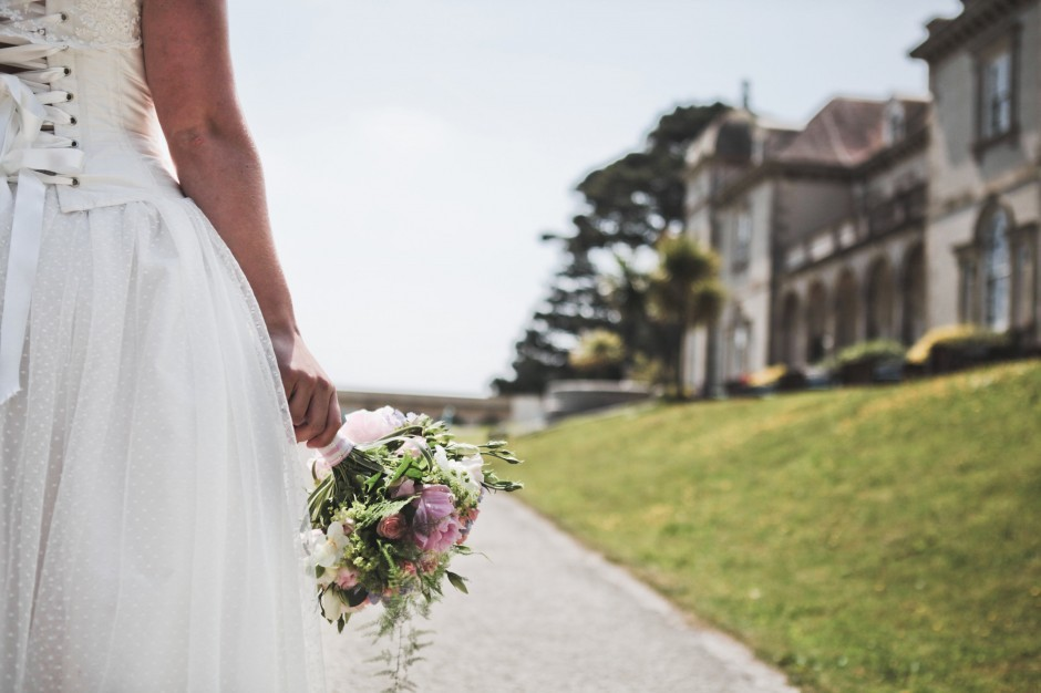 Fowey_Weddings_HIGH_RES_(22_of_53)