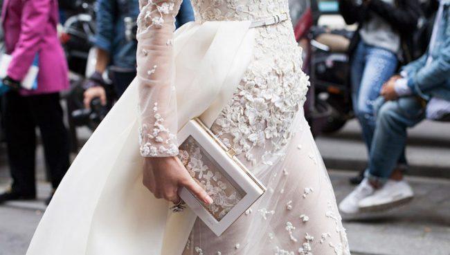 esküvői ruha kiegészítők_táska