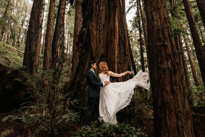 california-redwoods-intimate-wedding-sarah-alex-paige-nelson-photography-64