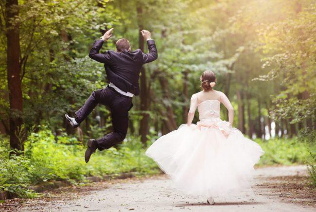 funny-wedding-ceremony-script