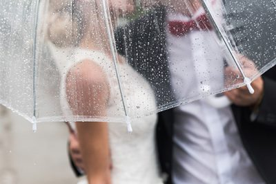 rain-wedding-550