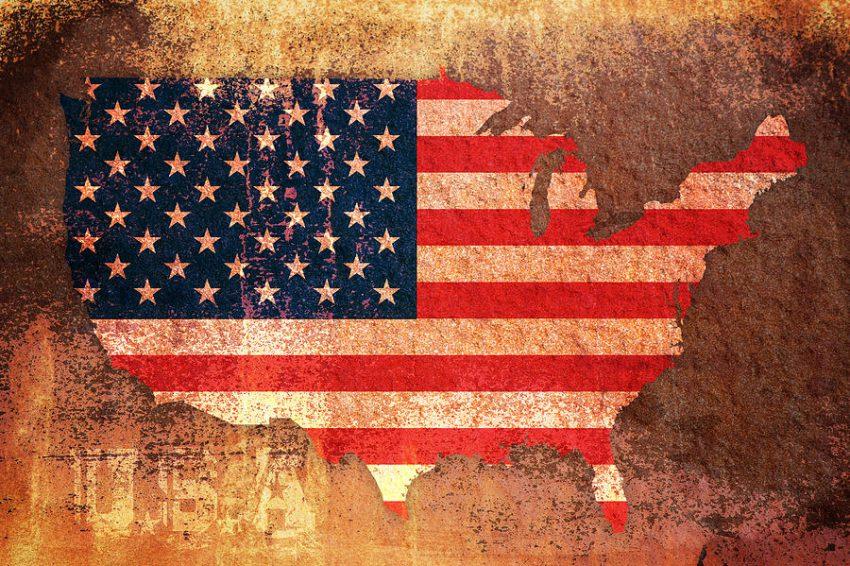 usa-star-and-stripes-map-michael-tompsett