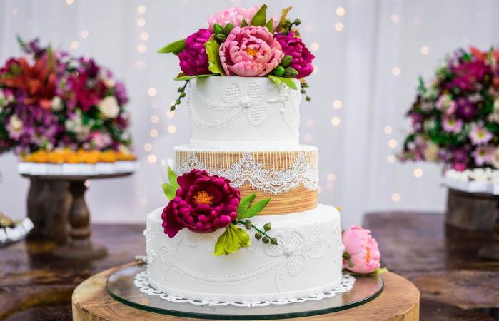 Wedding-Cake-Design