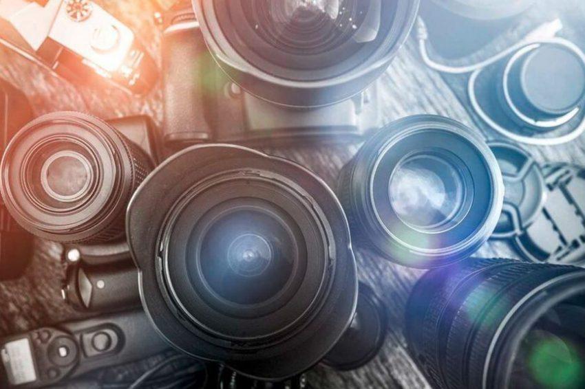 main_camera_lenses