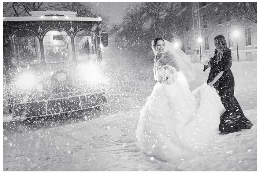 Winter-Chicago-wedding-photography-best024