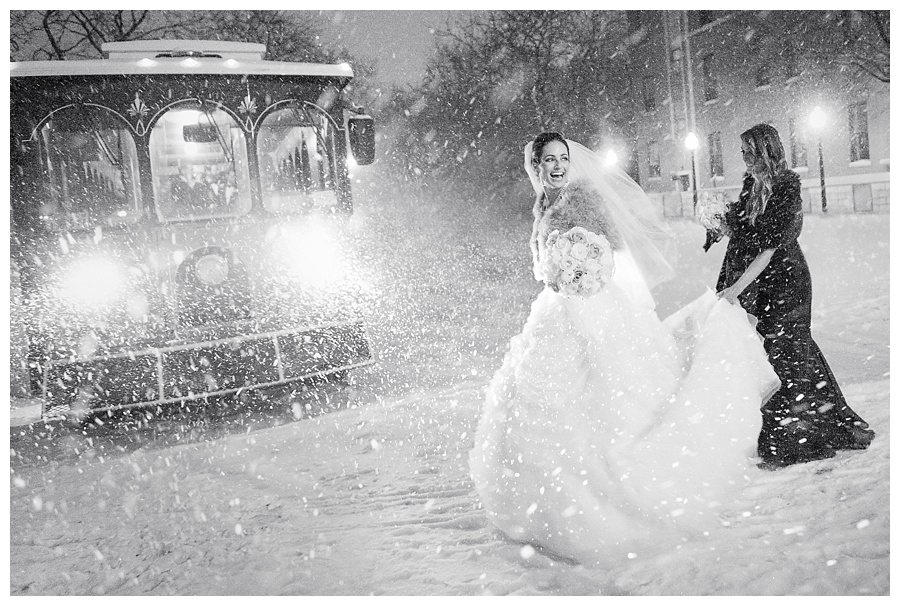 Winter-Chicago-wedding-photography-best024