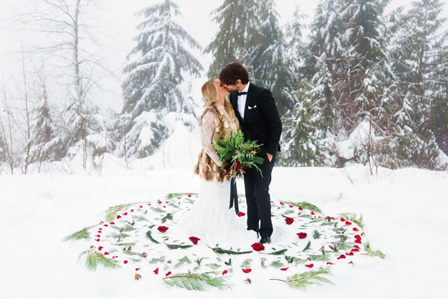 WinterWeddingIdeas_AinsleyRose