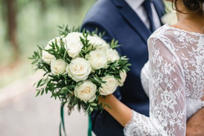 wedding-gettyimages-1147779582
