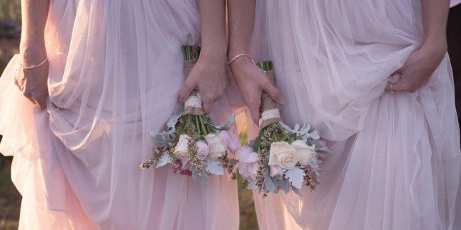 esküvő_barát_segítség