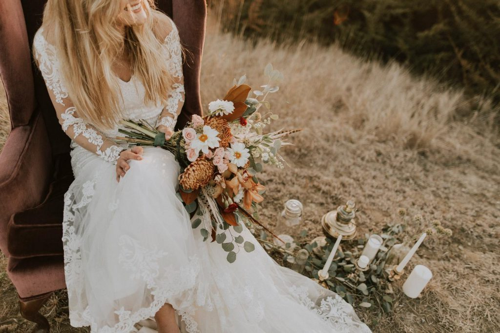 wedding-dress-unsplash