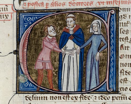medieval-net-medieval-wedding